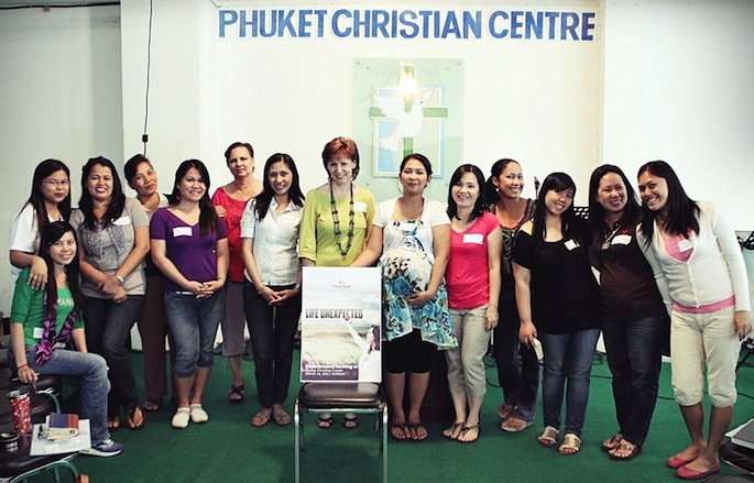 phuket christian personals Meet phuket singles online & chat in the forums dhu is a 100% free dating site to find personals & casual encounters in phuket.